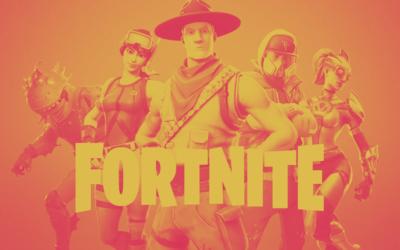 Fortnite: el juego que enloquece a 125 millones de personas